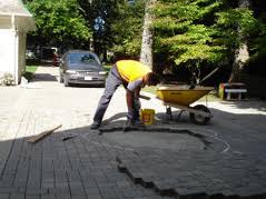 interlock repair contractors